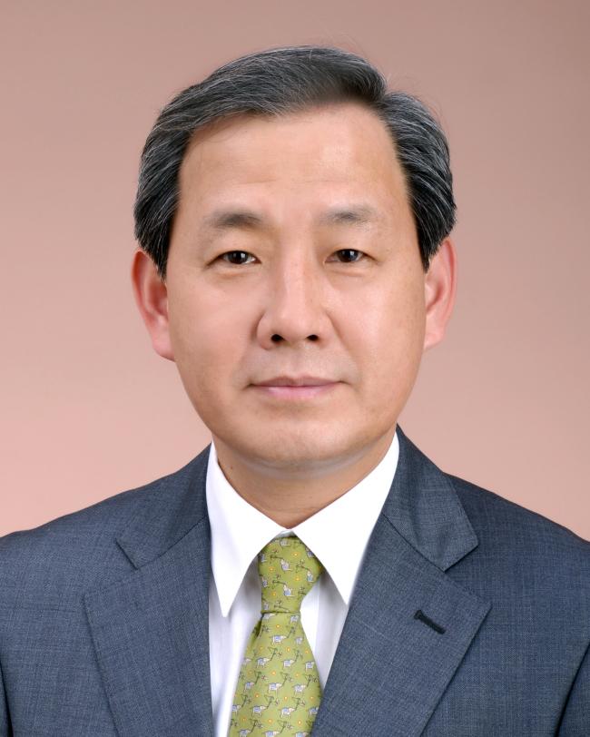 Kim In-chul