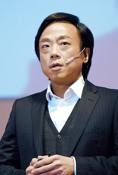 (<b>Ahn Hoon</b>/The Korea Herald) - 20141126001572_0