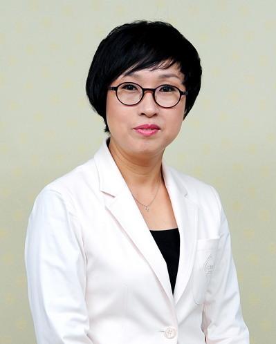 Hwang Ji-hye