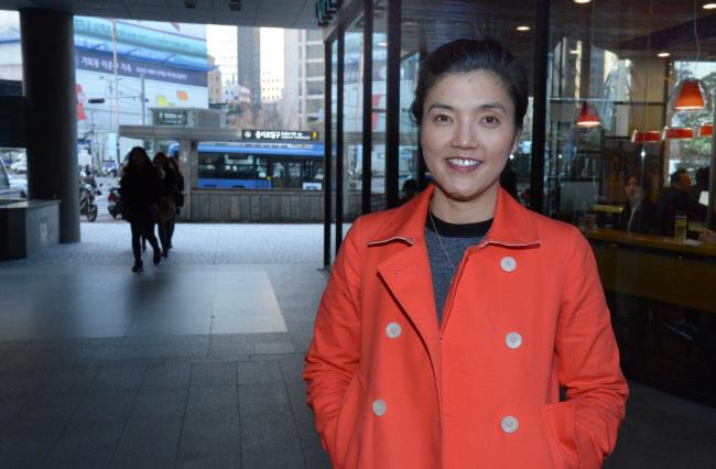 korean matchmaking service nyc