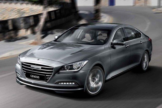 Korea s top automaker hyundai motor co and its affiliate kia motors