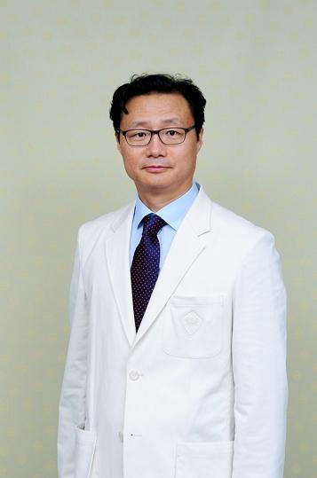 Heo Jin-seok