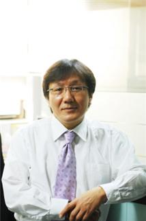 Song Sung-gak