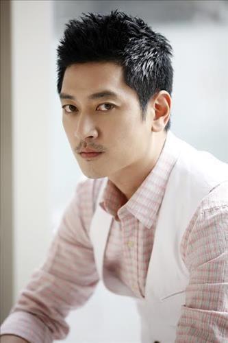 Bobby Kim (Yonhap)