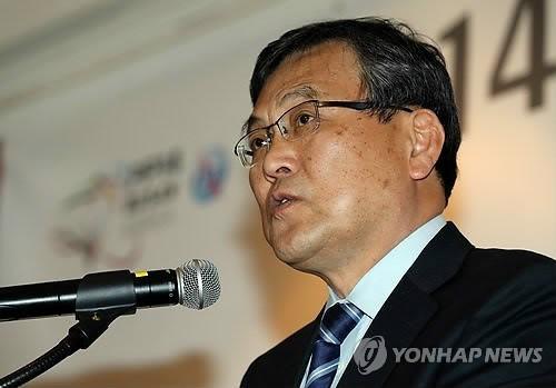 Choi Moon-ki