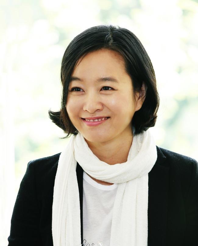 Yoon Song-yee