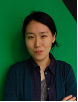Nam Hwa-yeon (Arts Council Korea)
