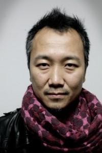 Im Heung-soon (Arts Council Korea)