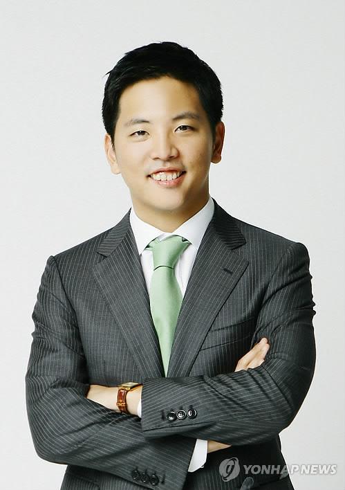 Park Se-chang