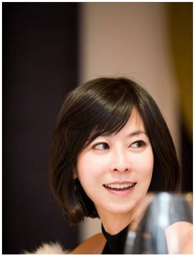 Lotte Hotel senior executive Chang Seon-yoon