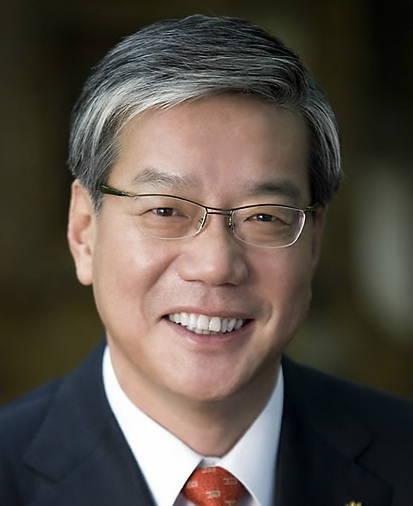 Korea Financial Investment Association chairman Hwang Young-key. (Yonhap)