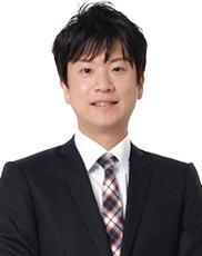 Taiga Ishikawa