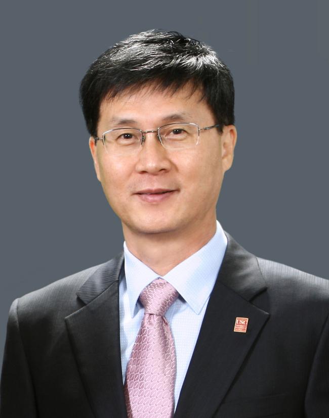 Steven K. Lee.