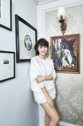 Kim Hye-soo (BiFan)