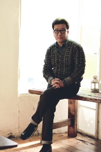 JK Youn (BiFan)