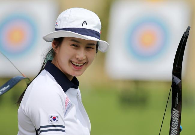 Ki Bo-bae (Yonhap)