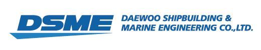 restructuring at korea s daewoo question and answer Tata motors acquisition of daewoo commercial vehicle company case solution, in january 2004, the chairman of tata group based in india, has announced that the tata group will focus its efforts on international expansion to become g.