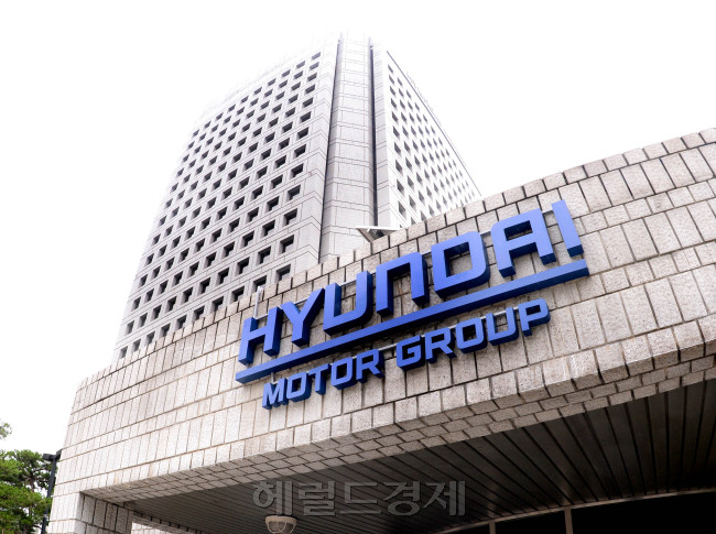 for Hyundai motor finance payoff
