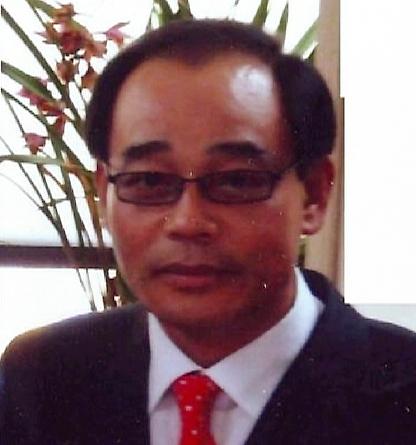 Cho Hee-pal (Yonhap)