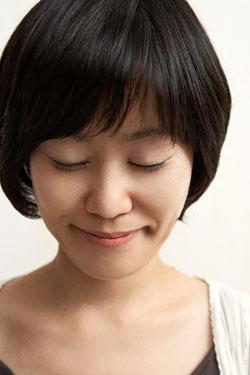 Kim Ae-ran (Yes 24)