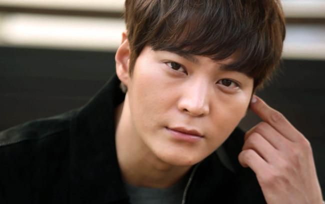 Joo Won (Yonhap)