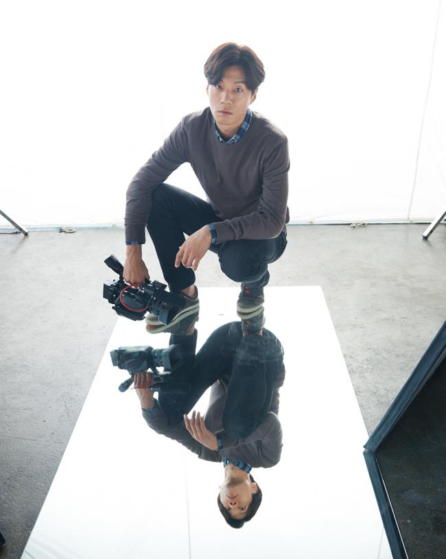 Lee Chun-hee (Management Soop)