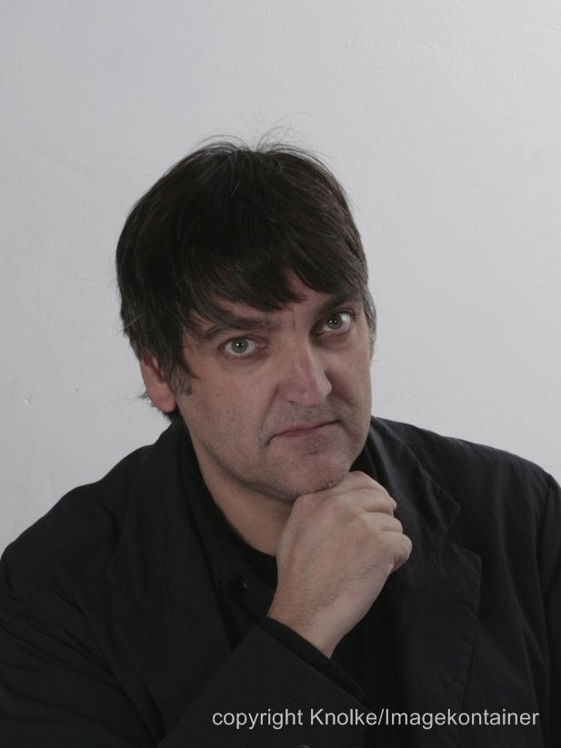 Marti Guixe (Herald Design Forum)