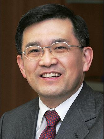 Samsung Electronics vice chairman Kwon Oh-hyun