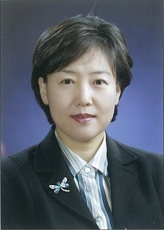 Kim Yoo-mi, senior director general of the IT & Financial Information Protection department at the Financial Supervisory Service