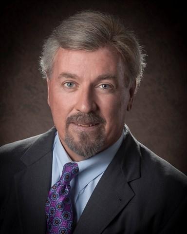 David Zuchowski, CEO of Hyundai Motors America (Hyundai Motors America)