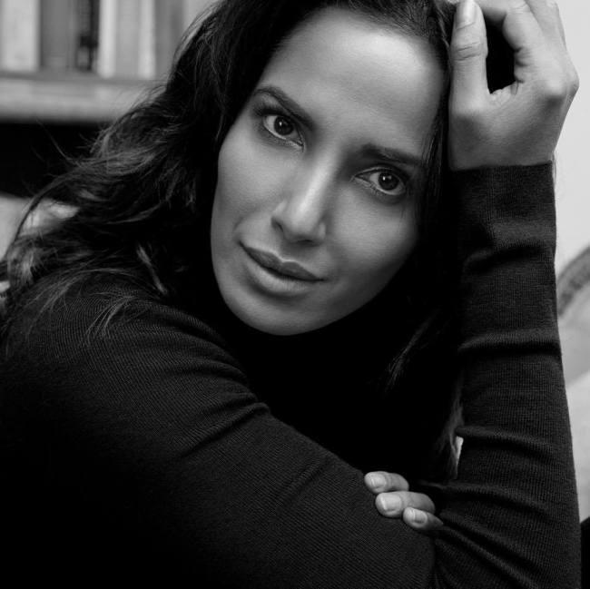 Padma Lakshmi (Facebook)