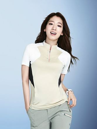Alma T-shirt utilizing Cold Edge technology from Millet (Millet)