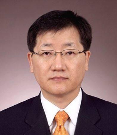 NPS CIO Kang Myoun-wook
