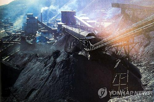 Coal consumption forecast to gain 2.7% this year