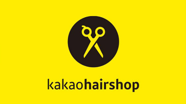 Kakao To Launch Hair Salon Booking Service Kakao Hairshop