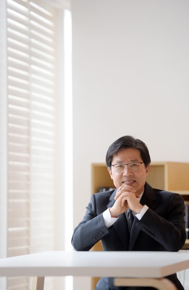 (Ahn Hoon/The Korea Herald)