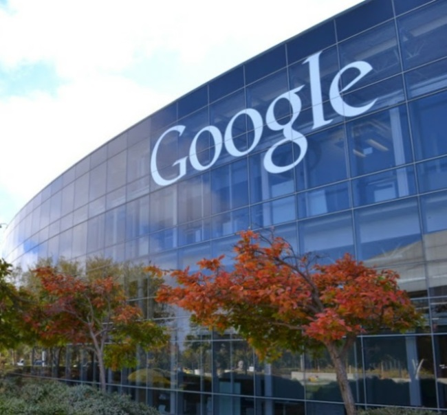 Controversy Looms Over Delayed Google Map Decision - Google map us base korea