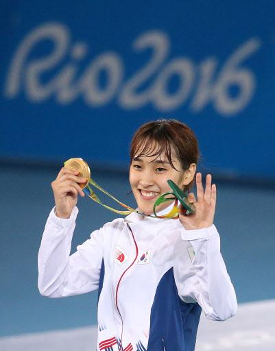 Park Hae-mook/The Korea Herald