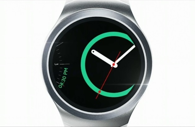 Samsung now beta testing Gear smartwatch support on iPhone