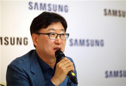 Samsung Galaxy Note 7 Recall Said to Cost Company Over $1-Billion