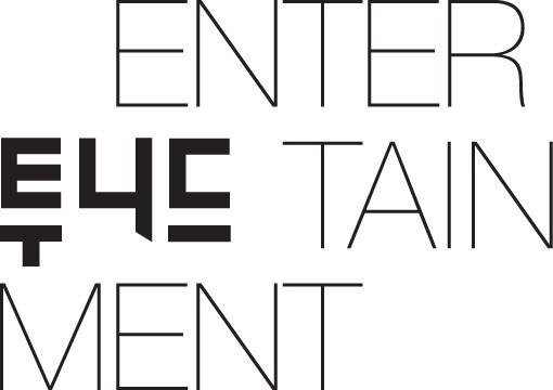 Tooneed Entertainment