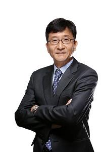 Park Yong-joo