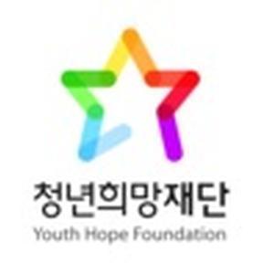 박근혜 대통령 1호 기부 펀드 '청년희망펀드' 사업 총체적 부실