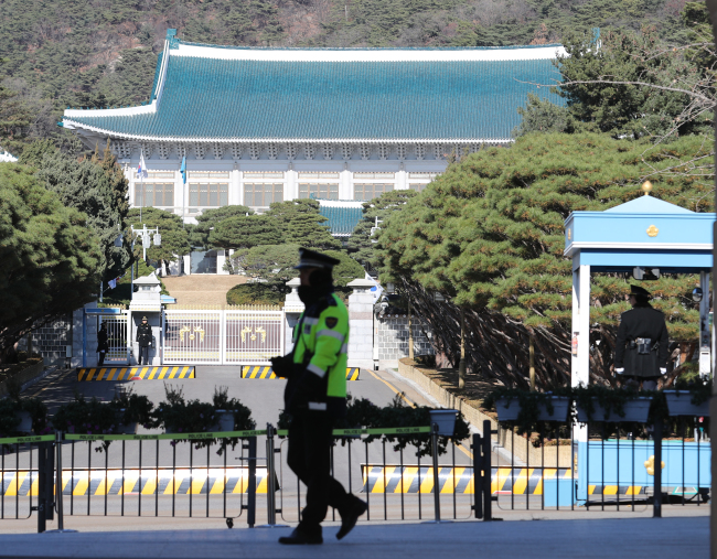 In South Korea Lotte, SK raided over corruption scandal
