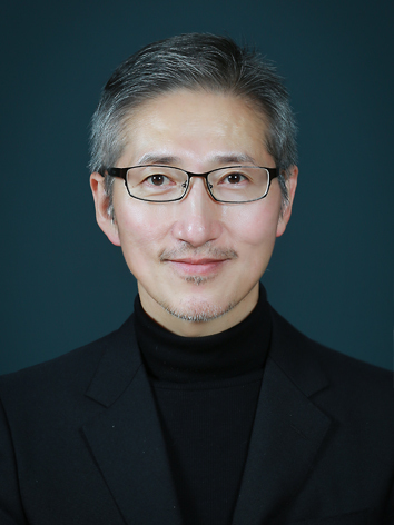 Professor and choreographer Ahn Sung-soo, the new artistic director of the Korea National Contemporary Dance Company. (Ministry of Culture, Sports and Tourism)