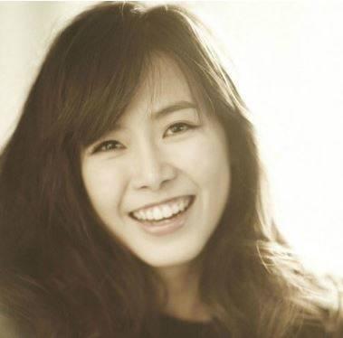 Soprano Shin Della (Lee Sang-wook)