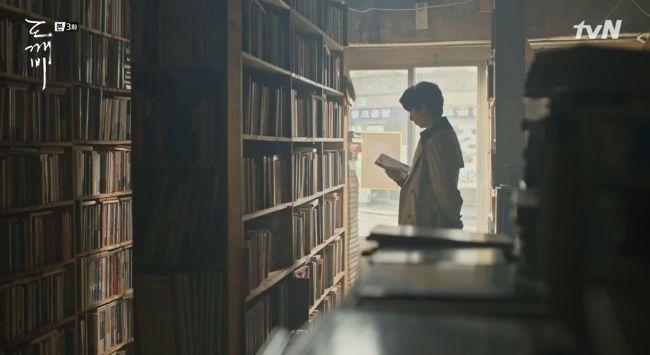 (tvN)