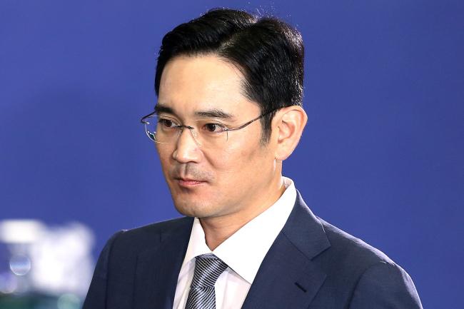 South Korea Prosecutor to Take into Economic Factors Before Arresting Samsung Boss