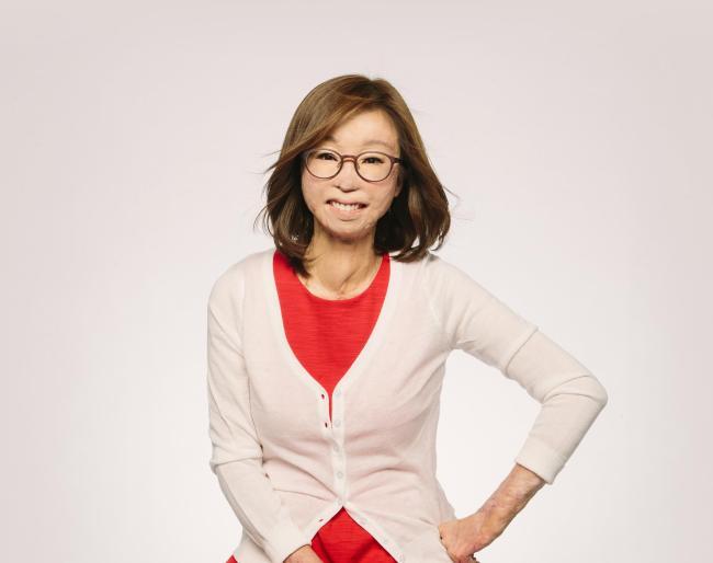 Lee Ji-sun (Yonhap)