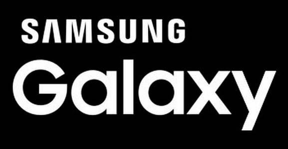 (Samsung)